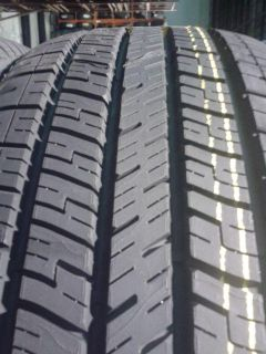 Sell P205/55R16 GoodYear Eagle RS-A 89H 260/A/A 55R16 205 55 16 SET OF 4 NEW TIRES motorcycle in Fort Lauderdale, Florida, US, for US $390.00