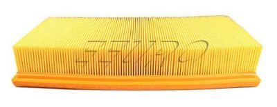 Buy NEW Proparts Engine Air Filter 24439308 Volvo OE 269308 motorcycle in Windsor, Connecticut, US, for US $7.32