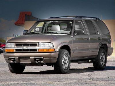 Craigslist Albuquerque Cars Owners