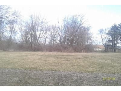 Foreclosure Property in Merrillville, IN 46410 - W 78th Ave
