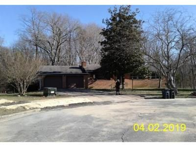 3 Bed 2 Bath Foreclosure Property in Clinton, MD 20735 - Paul Dr