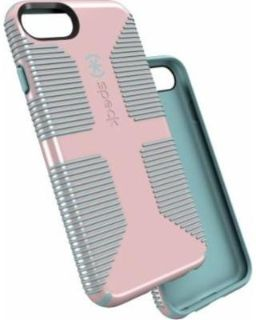 Speck Case for Iphone 7/8 Plus