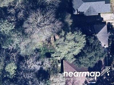 3 Bed 2.5 Bath Preforeclosure Property in Florence, SC 29501 - Graham St