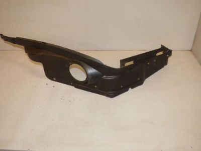 Sell 1A Skidoo MXZ GSX Rev Chassis 800 Right RH Belly Pan Plastic Cover Plate Guard motorcycle in Kalispell, Montana, United States