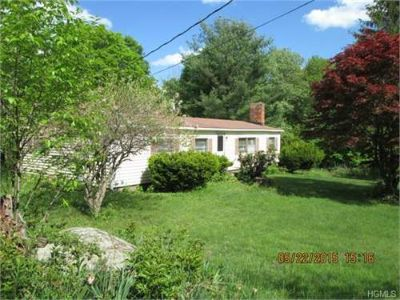 House for Sale in Ulster, Pennsylvania, Ref# 200299285