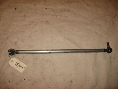 Sell Arctic Cat Tie Rod - Rack to Post - 1999 Powder Special 700 - 0605-404 - #1504 motorcycle in Hutchinson, Minnesota, United States, for US $29.95