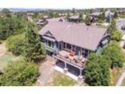 Huge Home Located In A Quiet [url removed].sac