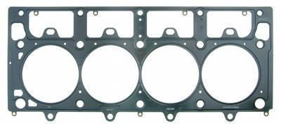 Find Fel-Pro Head Gasket 26473R motorcycle in Tallmadge, Ohio, US, for US $99.92