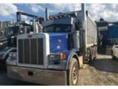 Craigslist - Commercial Vehicles for Sale Classifieds in