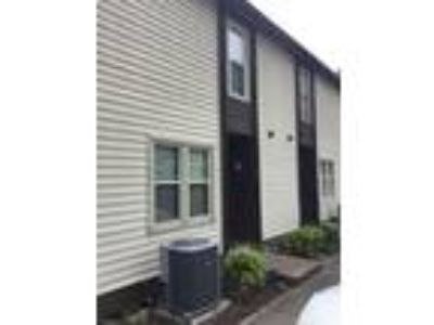 Two BR Two BA In Simpsonville SC 29681