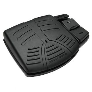 Purchase Minn Kota #1866065 - Corded Foot Pedal - Riptide Sp motorcycle in Largo, Florida, United States, for US $128.89