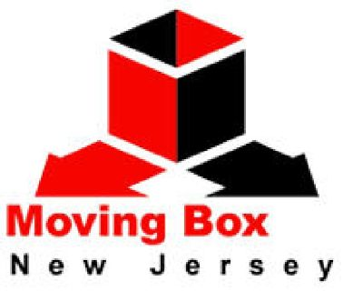 Edison Moving Boxes New Jersey Packing Supplies