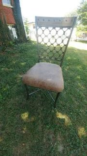 High Quality Dining Chairs $25 each