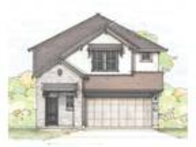 New Construction at 97 Addison Woods Dr, by Century Communities