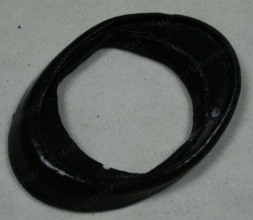 Purchase 1958-60 Lincoln Antenna Mounting Base Rubber Gasket NEW FFC-18898-B motorcycle in Apple Valley, California, United States, for US $19.99