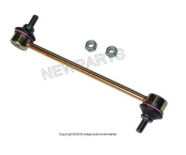 Buy NEW BMW E28 E34 E32 E31 E24 Front Stabilizer Bar Link KARLYN 31 35 1 130 075 motorcycle in Nashville, Tennessee, United States, for US $13.79