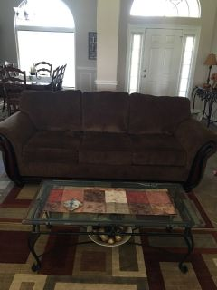 furniture for sale in beaumont tx