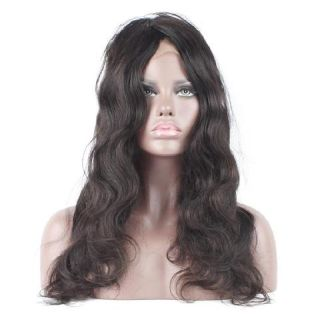 Premium Quality Burmese Body Wave Frontals! -Limited stock! - Noirroots