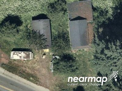 Foreclosure Property in Everett, WA 98203 - S 4th Ave