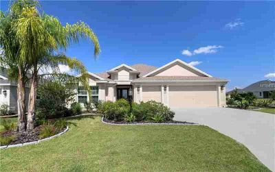 3254 Delk Drive The Villages Three BR, Gorgeous 3/2 CBS IRIS with