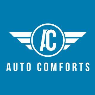 Auto Comforts