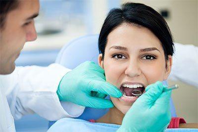 Seek Prompt Dental Services from Emergency Dentist in Snellville