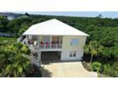 Palm Coast Three BR Three BA, If you are looking for a quiet Beach &