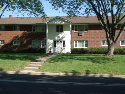 2 bedroom in Sun Prairie