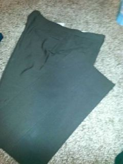 mens dress pants and jeans