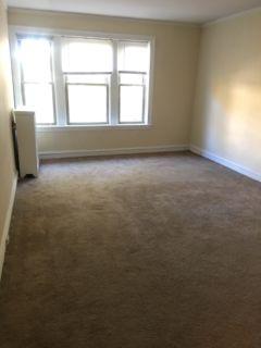 1 bedroom in Lincoln Park