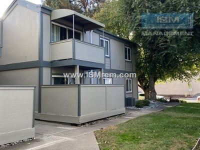 2 bedroom in Chico