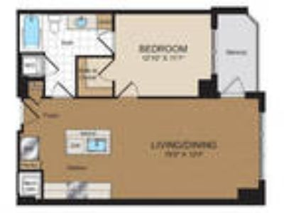 $5160 One BR for rent in Reston