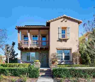 10 Golf Drive Aliso Viejo Four BR, Your Gorgeous 2 Story Model 2