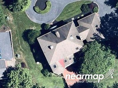 4 Bed 3.5 Bath Foreclosure Property in Phoenixville, PA 19460 - Spring Hill Ln