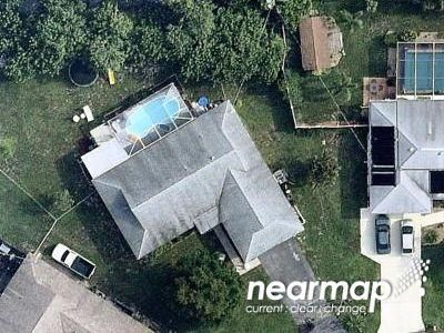 3 Bed 2.0 Bath Preforeclosure Property in Fort Myers, FL 33907 - Jasper Ave