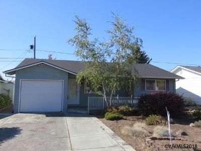 2 Bed 2 Bath Foreclosure Property in Woodburn, OR 97071 - Umpqua Rdc