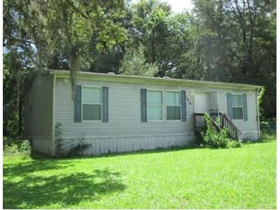 3 Bed 2 Bath Foreclosure Property in Inverness, FL 34453 - Bruce St