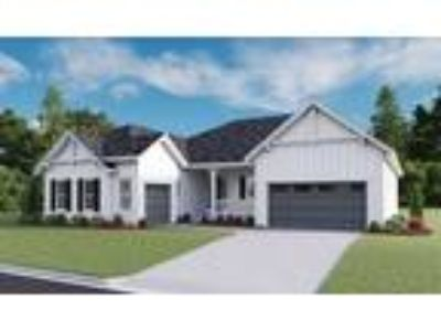 New Construction at 13239 W. Crestvale Dr., by Ashton Woods