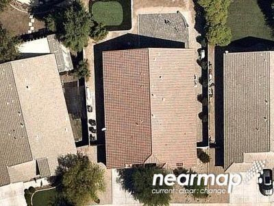 4 Bed 2 Bath Foreclosure Property in Goodyear, AZ 85338 - W Pierce St