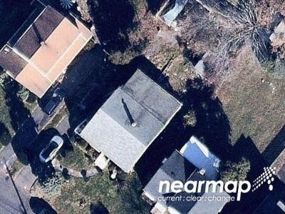 Preforeclosure Property in Plainfield, NJ 07062 - Andover Ave