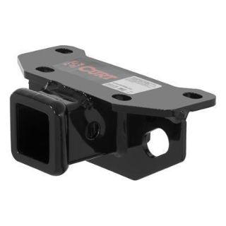 Find Curt Manufacturing 13043 Trailer Hitch Lexus Gx460 motorcycle in Tallmadge, Ohio, US, for US $118.97