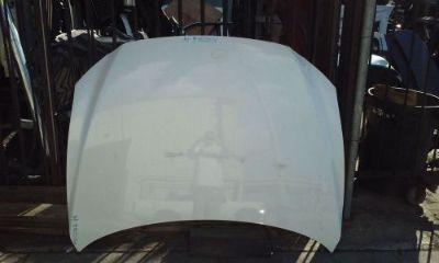 Buy 2014 MAZDA 6 HOOD OEM ORIGINAL motorcycle in Wilmington, California, United States, for US $200.00