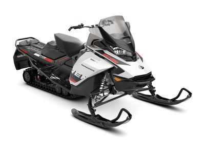 2019 Ski-Doo Renegade Adrenaline 600R E-TEC Snowmobile -Trail Snowmobiles Towanda, PA