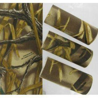 Purchase MOOSE RACING MUD CAMO TAPE ADVANTAGE WETLANDS TAPE KIT *FREE SHIPPING* *NIB* motorcycle in Byron, Georgia, US, for US $69.95