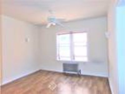 0 BR One BA In CHICAGO IL 60626
