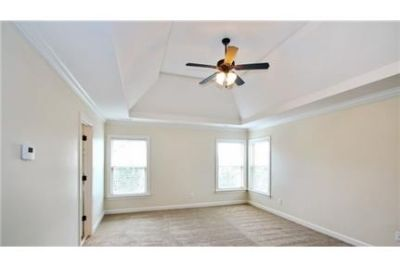 Lease Spacious 4+2. Approx 3,171 sf of Living Space!