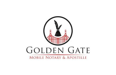 #1 Mobile Notary & Apostille Services in San Francisco Bay Area