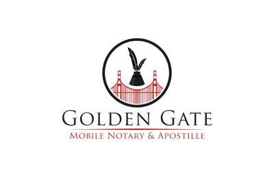 San Francisco #1 Mobile Notary & Apostille Service