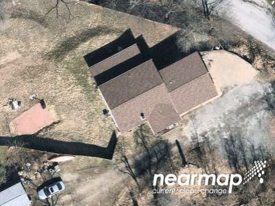 Preforeclosure Property in New Kensington, PA 15068 - Turkey Ridge Rd