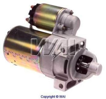 Buy NEW STARTER CUB CADET TRACTOR MOWER 16-28 hp KOHLER ENGINE motorcycle in La Habra, California, US, for US $76.95